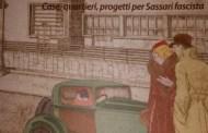 La dannazione dell'architetto (di Cosimo Filigheddu)