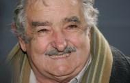 Personaggio del giorno: Pepe Mujica
