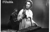 """29 dicembre 1925: muore Anna Kuliscioff """"la dottora dei poveri"""" (di Romina Fiore)"""
