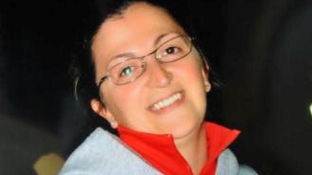 26 marzo 2008, l'omicidio di Dina Dore (di Francesco Giorgioni)
