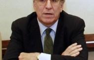 Il personaggio del giorno: Luigi Manconi (di Cosimo Filigheddu)
