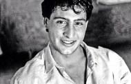 23 maggio 1994: il sequestro di Antonio Marras (di Romina Fiore)