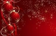 Personaggio del giorno: il Natale (di Giampaolo Cassitta)