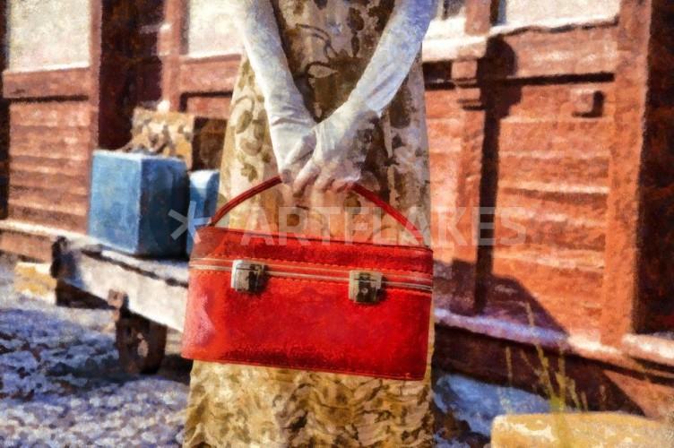 Sì, no, addio (di Santina Romei)