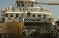Traghetti La Maddalena-Palau. Nuovi orari del servizio notturno.