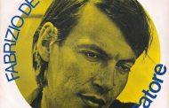 11 gennaio 1999: muore Fabrizio De André (di Giampaolo Cassitta)