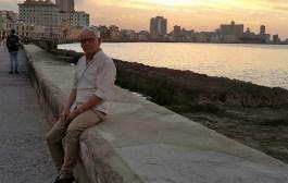 Cuba, appunti di viaggio (di Luciano Deriu).