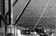 14 marzo del 1972, muore in condizioni misteriose Giangiacomo Feltrinelli. (di Fiorenzo Caterini)