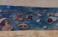 Grazie per avermi mandato a Lampedusa (di Alessandro Pinna)