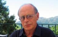 25 marzo 2012, muore Antonio Tabucchi (di Francesco Giorgioni)