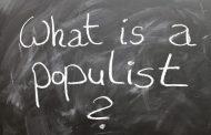 Gli antipopulisti che regalano le città ai populisti (di Cosimo Filigheddu)
