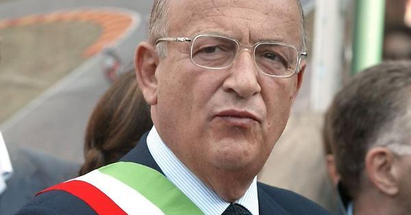 Il Guazza, Bologna, i comunisti e un passato che non c'è più. (di Giampaolo Cassitta)