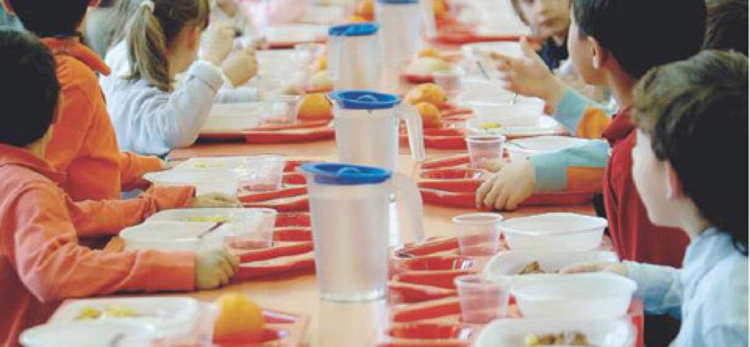 Il bambino musulmano, la mensa scolastica, e la carne di maiale. (di Fiorenzo Caterini)