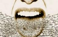 L'efficacia delle parole (di Romina Fiore)