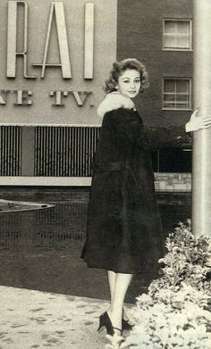 Anna Maria Gambineri, la dolcissima buonasera (di Giampaolo Cassitta)