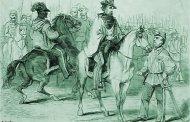 15 maggio 1860. L'equivoco di Calatafimi (di Cosimo Filigheddu)