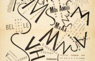 11 Maggio 1912: Marinetti e il Manifesto della Letteratura Futurista