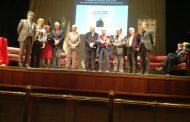 Personaggi del giorno: i vincitori del premio Agniru Canu (di Cosimo Filigheddu)
