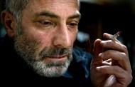 1 luglio 2002, il disastro del volo Bashkirian e il ministro killer (Di Francesco Giorgioni)