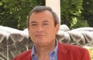 Personaggio del giorno: Oliviero Beha. Il pallone è rotondo ma... (di Giampaolo Cassitta)