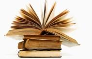 L'insostenibile bellezza della lettura (di Giampaolo Cassitta)