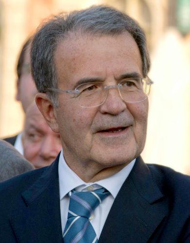 Romano Prodi, le cose scontate e la zona di Sassari-Porto Torres (di Cosimo Filigheddu)