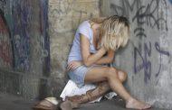 Cornacchia news: Lo stupro è stupro. Punto! (di Alba Rosa Galleri)