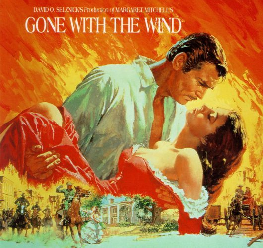 30 Giugno 1936: Via col vento, il romanzo (di Maria Dore)