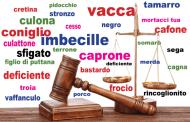 Rinvio e giudizio (di Francesco Giorgioni)