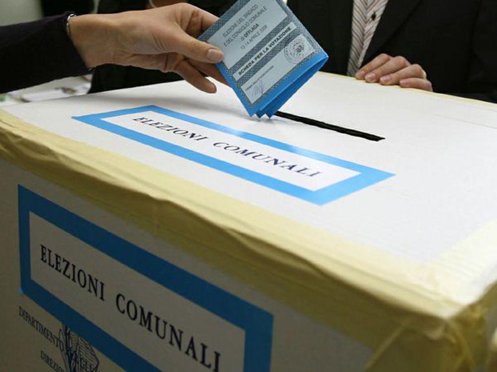 Il personaggio del giorno: l'elettore non votante. (di Giampaolo Cassitta)