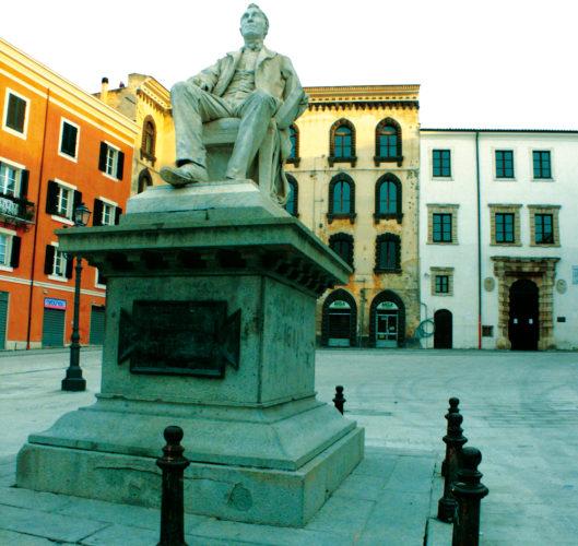 La braghetta di Pasquale Tola (di Cosimo Filigheddu)