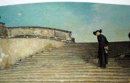 Personaggio del giorno: il prete (di Cosimo Filigheddu)