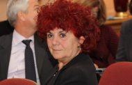 PdG. Valeria Fedeli (di Nardo Marino)