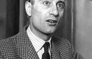 22 luglio 2001, muore Indro Montanelli (di Francesco Giorgioni)