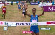 Yeman Crippa, dalla sofferenza alla vittoria. (di Fiorenzo Caterini)