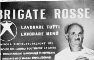 Ciro Cirillo e i misteri d'Italia (di Giampaolo Cassitta)