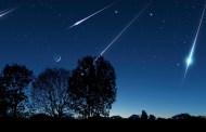 ...e le stelle di ferragosto stanno a guardare (di Giovanni Cubeddu)