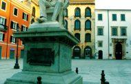 La parola brutta (di Cosimo Filigheddu)