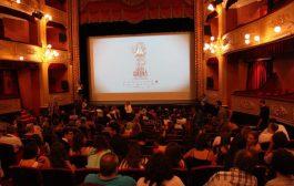 Franco Solinas e il mistero di Villa Webber (di Cosimo Filigheddu)