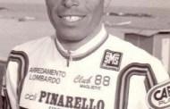Riccardo Magrini (di Francesco Giorgioni)