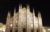 Milano da bere (di Paola Mussinano)