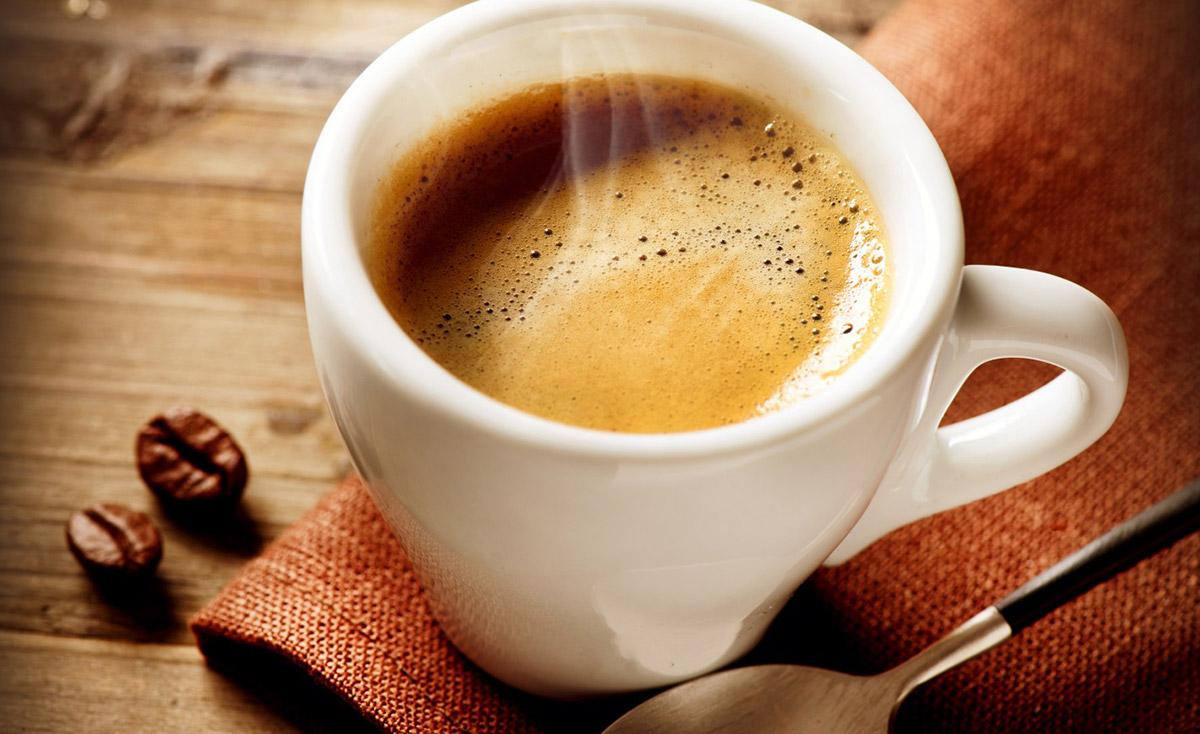 Il caffettino non lo sopporto (di Giampaolo Cassitta)