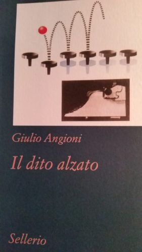 Personaggi del giorno: Giulio Angioni ed Emilio Lussu (di Cosimo Filigheddu)