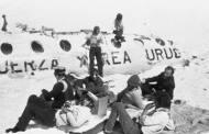 13 ottobre 1973, inizia l'incubo dei dispersi tra le nevi delle Ande (di Francesco Giorgioni)