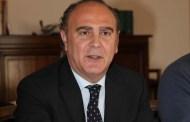 Lettera aperta a Mario Bruno  (di Giampaolo Cassitta)