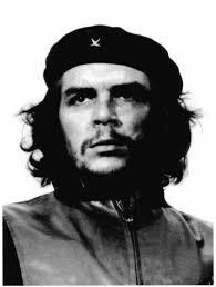 1967/2017. Cinquant'anni senza il Che (di Giampaolo Cassitta)