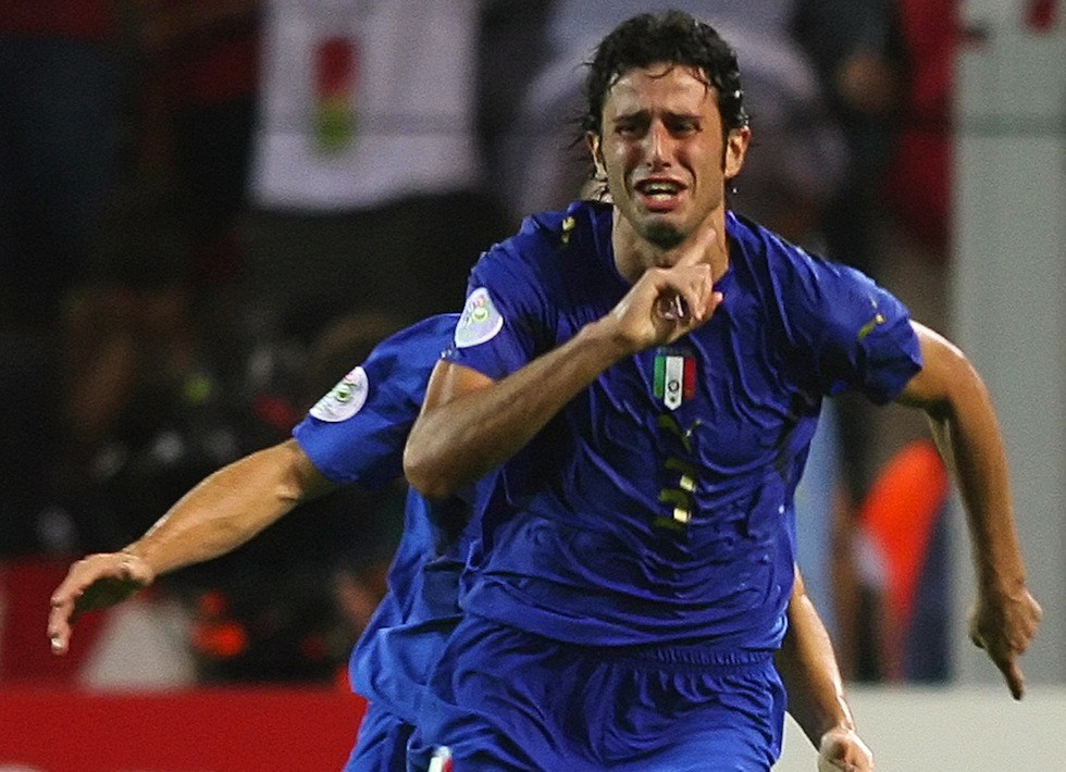 Quando l'Italia ha vinto i mondiali (di Sara Ahmed).