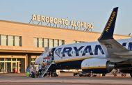 Aeroporti e sentinelle (di Sandro Roggio)