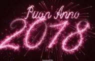 31 dicembre di ogni anno: bere per festeggiare. (di Giampaolo Cassitta)