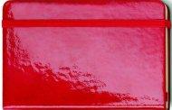 L'agenda rossa (di Giampaolo Casitta)